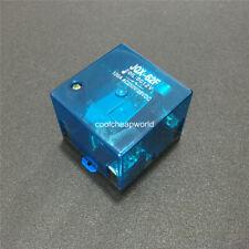 LEG-24-1pcs RELAY elettromagnetica; SPDT; ucoil 24VDC; 10A//120VAC; 10A//2.