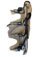 Set of 4X Fuel Injector PE01-13-250C / 12-18  Mazda 3 CX-3 CX-5 2.0 PE01-13250B