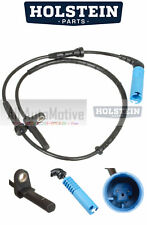 ABS Wheel Speed Sensor Rear Right FITS 2004-2010 BMW 525i 528i 530i 545i 650i
