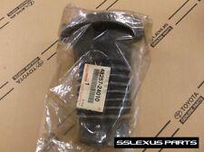 Lexus SC300 SC400 (1992-2000) OEM Genuine Rear Shock RUBBER DUST BOOT (x1)