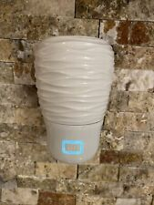 Two Scentsy Plug Ins Wall Fan Diffusers Spin Style Pod Systems