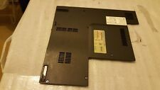 ACER  ASPIRE (5920 ZD1)  HDD / MEMORY RAM & COOLING FAN COVER REF 02
