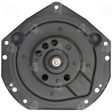 Factory Air 35582 New Blower Motor Without Wheel