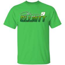 Chase Elliott Hendrick Motorsports Team Collection 2020 T-Shirt S-5XL