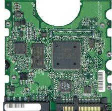 Controller PCB 6y080m0 elettronica Maxtor Diamond Max Plus 9