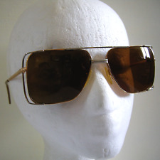 Vintage NEOSTYLE Boutique Sunglasses frame 60 995 Germany - NO CASE