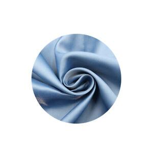 RF Singal Shielding Anti Radiation 75% Silver Fiber Conductive Stretch Fabric