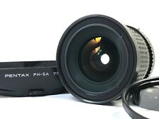 [Optical Mint] SMC Pentax A 645 35mm F3.5 Wide Angle Lens For 645 from JAPAN