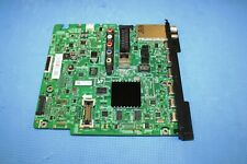 MAIN BOARD BN41-01958B BN94-07098Y FOR SAMSUNG UE46F6670SB TV SCR: CY-GF460CSLV6