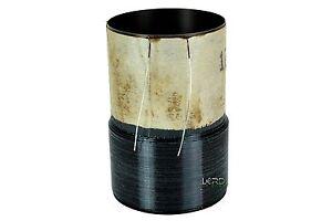 """2"""" KICKER VOICE COIL DUAL 4 OHM  L5 CVR SOLO BARIC  Subwoofer Speaker VC170418"""