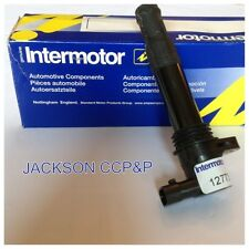 MG ROVER IGNITION COIL INTERMOTOR 12773 MG ZS ZT ZT-T ROVER 75 FREELANDER