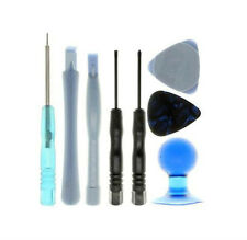 Cell Phone Repair Kit 8 PIECES! iPhone iPod Apple Smart Phones Small Electronics