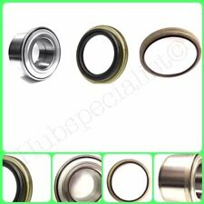 FRONT WHEEL HUB BEARING & 2 SEAL TOYOTA 4RUNNER SEQUOIA TACOMA TUNDRA FAST SHIP