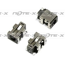 DC POWER JACK HP EliteBook 820 840 850 G3 CHARGING PORT PLUG SOCKET CONNECTOR