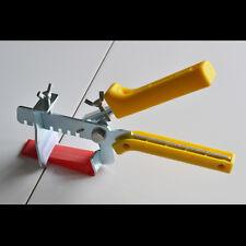 Floor Pliers for Raimondi Tile Leveling System Hand Tools