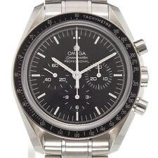 Omega Speedmaster Moonwatch Professional - 311.30.42.30.01.006
