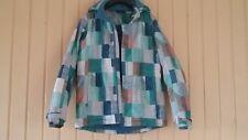 Winterjacke für Kinder, Tchibo, blau, gr. 158/164