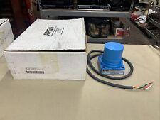 Apg Iru 2002a With Cable 125279 0002 Ultrasonic Level Sensor Gilbarco