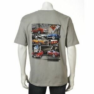 Still Plays With Cars Mustang T-Shirt - Unique Ford Shirt with FREE USA Shipping