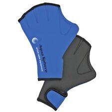 Schwimmhäute Schwimmhandschuhe Wasserhandschuhe für Schwimmen