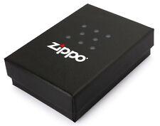 ZIPPO Benzin Feuerzeug Candy Apple Red Rot 60001184 NEU OVP