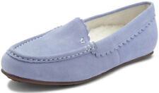 Ladies Vionic Mckenzie Loafers Light Blue Size 5.5 Eur 38.5 Brand New in Box
