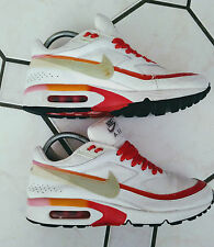 Nike Air Max Classic BW Miami South Beach 309207-102 UE 41 cm 26.5 UK 7 US 9.5