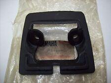 Gomma fanalino posteriore Yamaha XT600E  DT125R  XTZ660