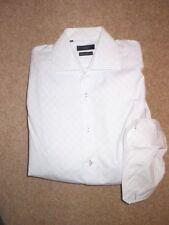 Machine Washable Long NEXT Formal Shirts for Men