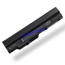 5200mAh Battery for MSI Wind U90 U91 U100 U100X U115 U120 BTY-S11 BTY-S12 BT-S13