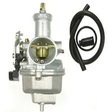 Honda XL185 185S Carburetor/Carb 1982 1983 NEW
