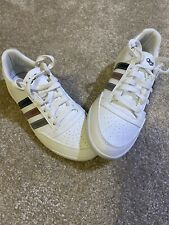 Adidas Sneaker Damen weiß 38