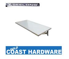 Geelong Folding Weatherproof Work Bench 1100mm