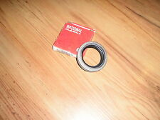 MOPAR oil and grease seal; for oldie cars and trucks NOS.  1974-77 318 trans