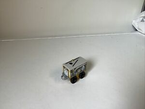 Thomas And Friends Minis Toby Train From Blind Bag Toy Brown 7 Mattel