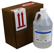 Chemworld Propylene Glycol USP - Made in USA - 99.9% Concentrate - 2x1 Gallon