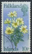Decimal British Postages Stamps