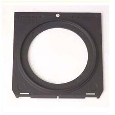 Toyo Field Lens Board Copal # 3 Camera Accessory