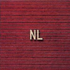 NL Lounge 2CDs Fresh Mood Nor Elle St.Germain Sven van Hees Jaffa Rare CD!