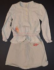 Disney Classic Pooh Girls Size 5 Toddler  2 Piece Skort Outfit