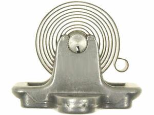 For 1975 Pontiac Firebird Carburetor Choke Thermostat SMP 16197YZ