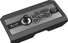 Hori Real Arcade Pro.v Hayabusa 2017 Ver Ps3 Ps4 PC Japan IMPORT Fast