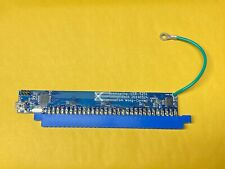 Xwhatsit IBM Beamspring Keyboard Controller 5251 3101 3278 3279 3276 +USB CABLE