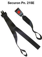 NEW Securon Seat Belt 215E Lap Belt x1