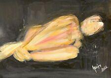 Malerei,Ölgemälde,Ölbild,Oil Painting ,dipinto,cuadro,pintura al óleo,peinture