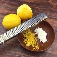Multifunctional Reiben Stainless Steel Cheese Grater Käsereibe Küche Werkzeuge