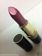 Revlon Super Lustrous Lipstick ( PINK STAR ) Limited Edition NEW.