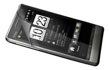 Invisible Shield Full body for HTC Touch Diamond 2 II