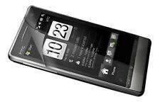 Invisible Shield Ganzkörper für HTC Touch Diamond 2 II