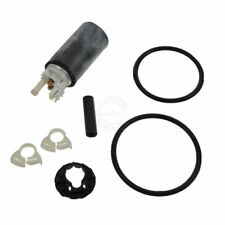 AC DELCO EP381 Electric Fuel Gas Pump for Chevy GMC C/K Pickup Truck Olds